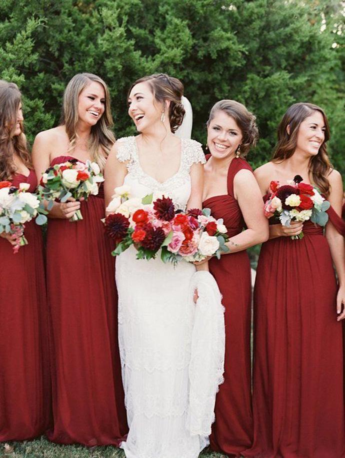 marsala-nunta in gradina (24)