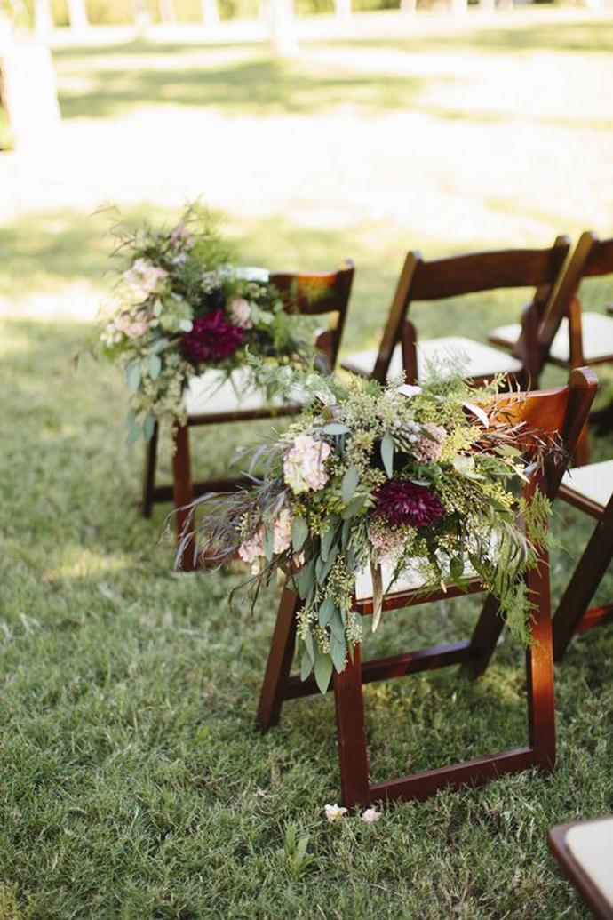 marsala-nunta in gradina (25)