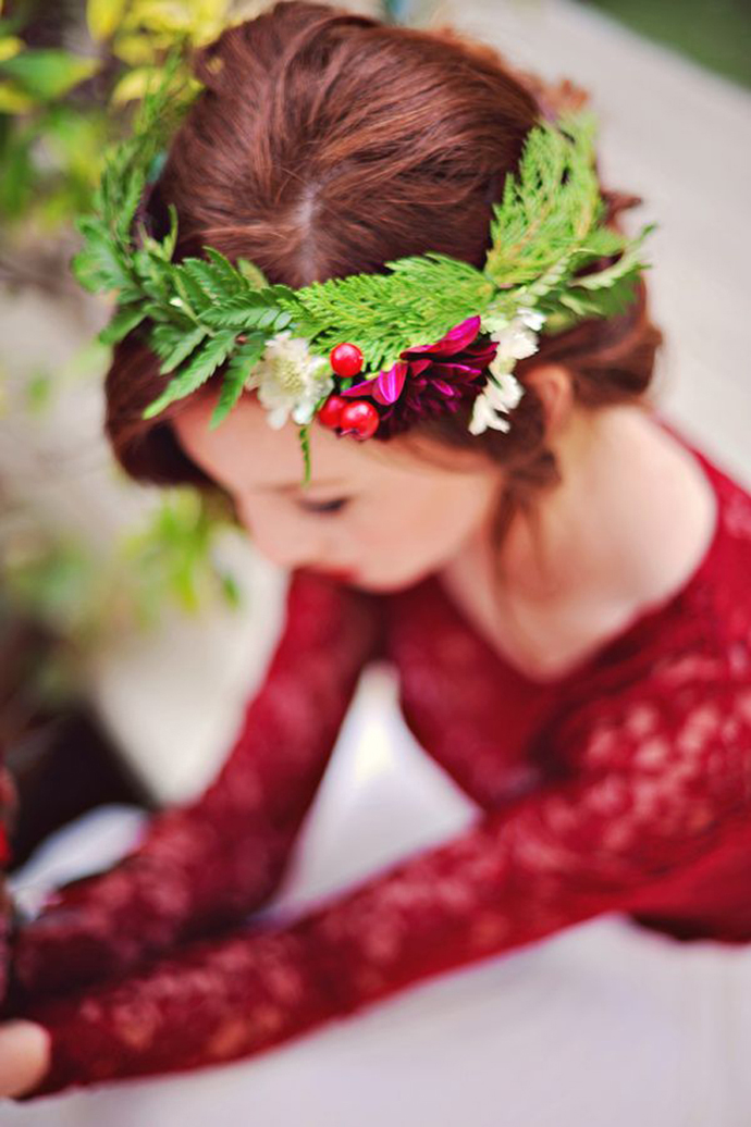 marsala-nunta in gradina (26)