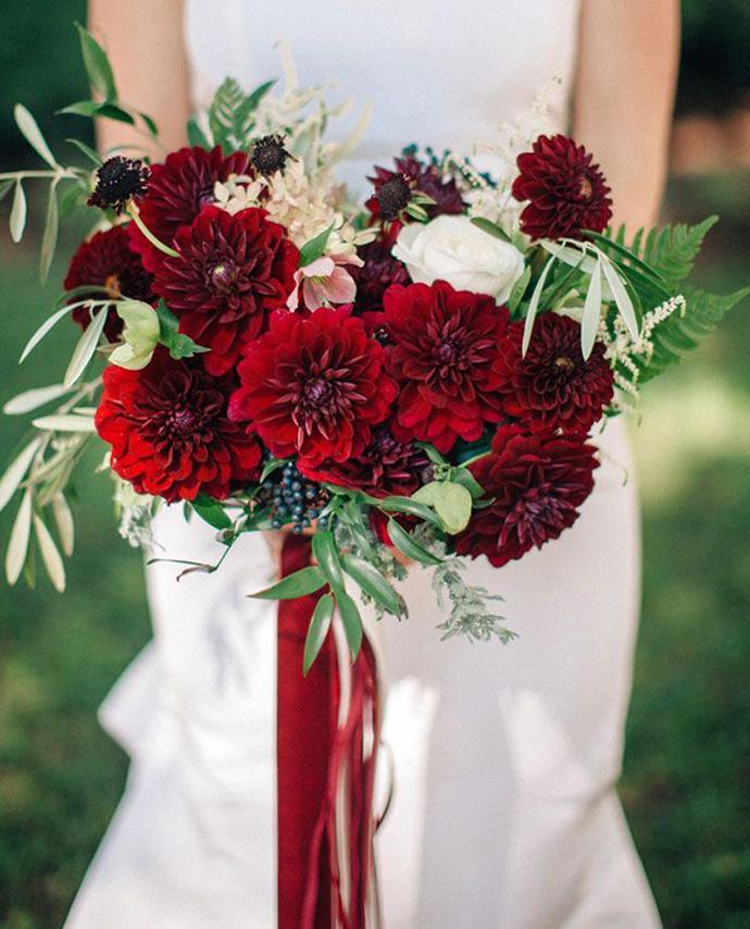 marsala-nunta in gradina (27)