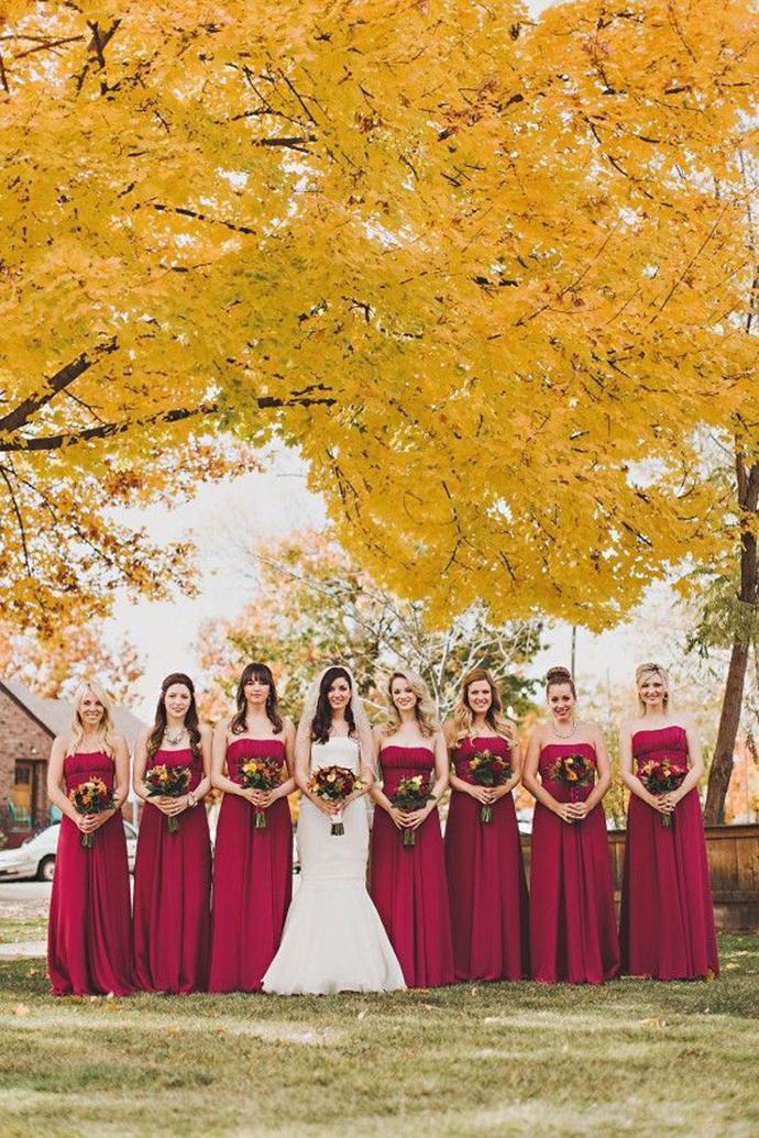 marsala-nunta in gradina (28)