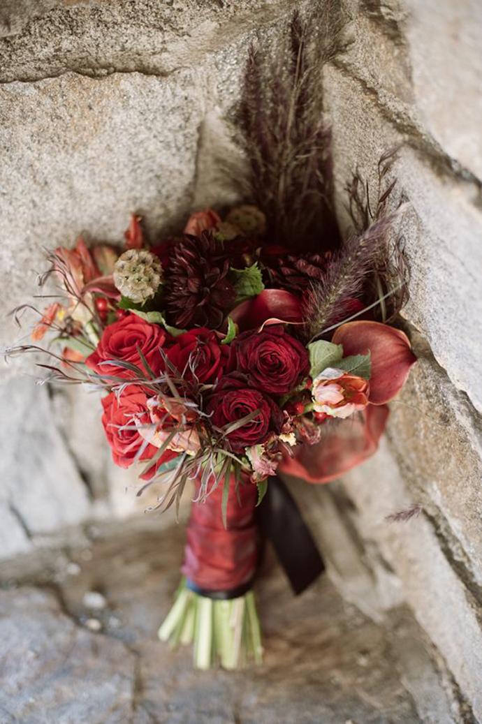 marsala-nunta in gradina (29)