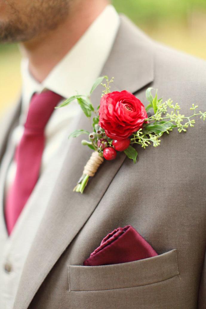 marsala-nunta in gradina (3)