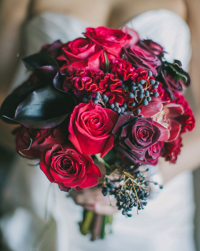 marsala-nunta in gradina (34)