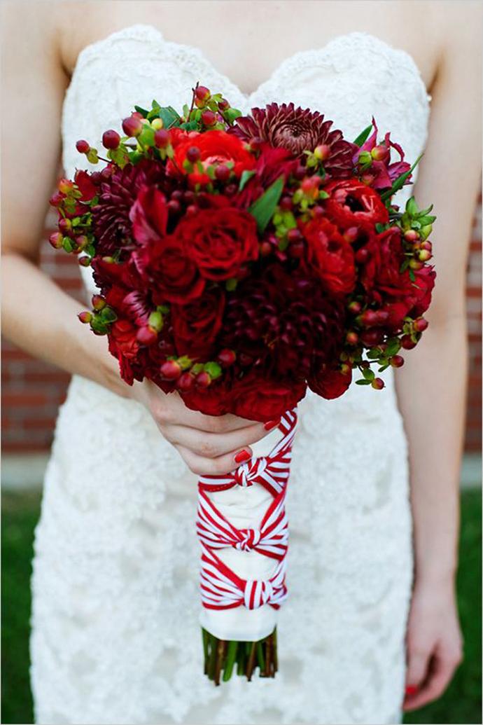 marsala-nunta in gradina (5)