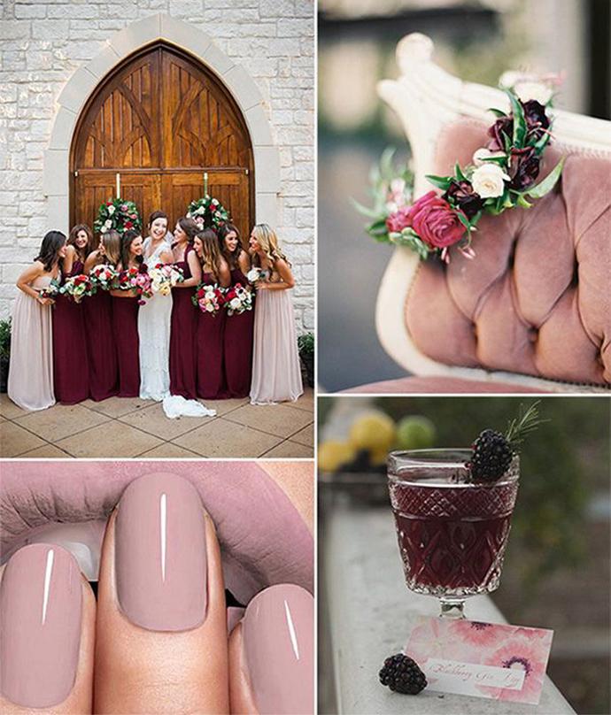 marsala-nunta in gradina (6)