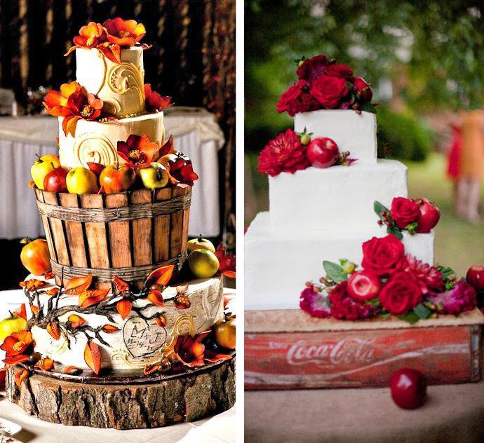 mere nunta in gradina (12)