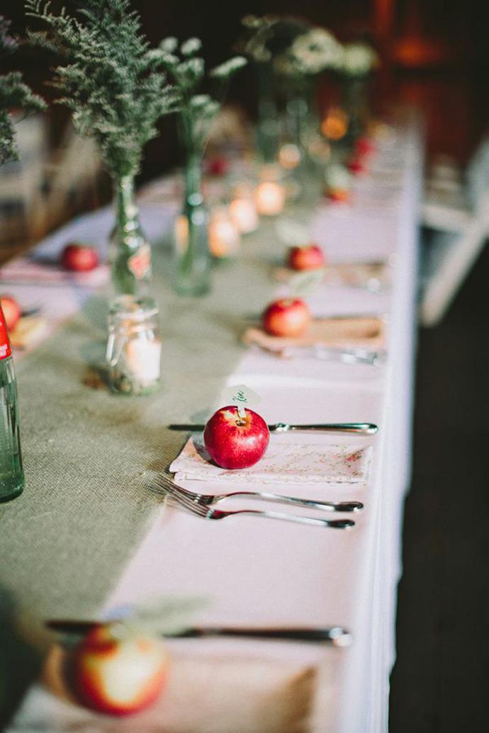 mere nunta in gradina (17)