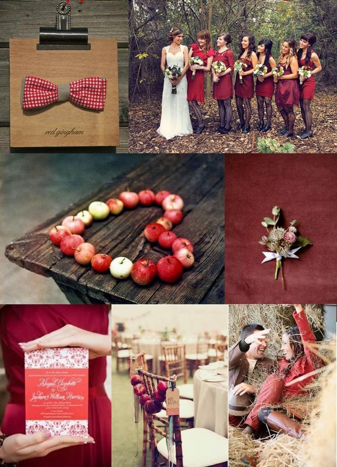 mere nunta in gradina (20)
