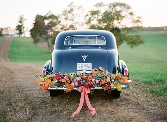 mere nunta in gradina (6)