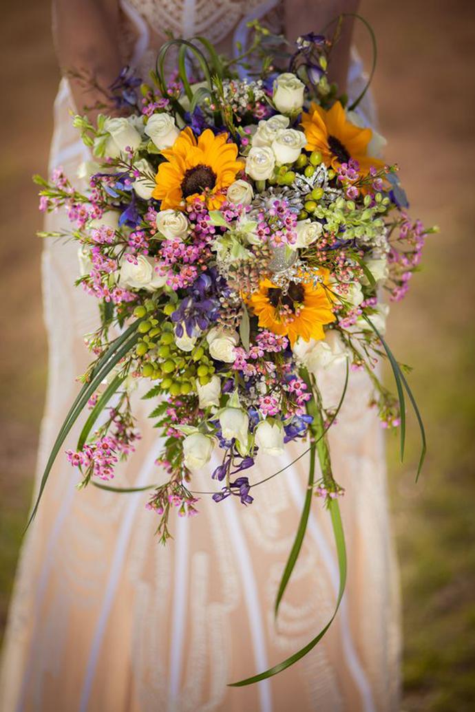 nunta in gradina-floarea soarelui (4)