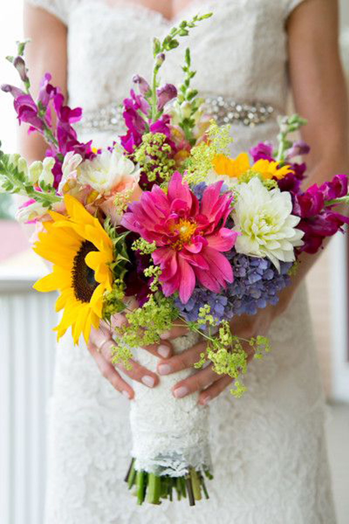 nunta in gradina-floarea soarelui (6)