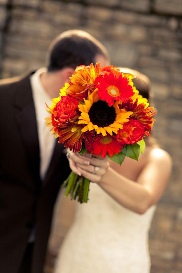 nunta in gradina-floarea soarelui (8)