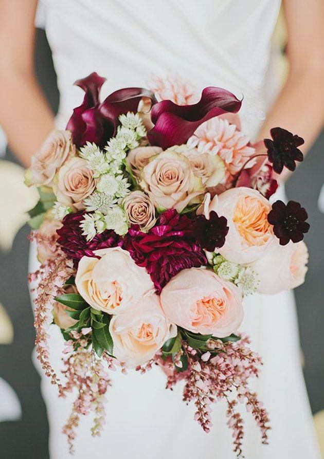 nunta toamna-nunta in gradina (17)