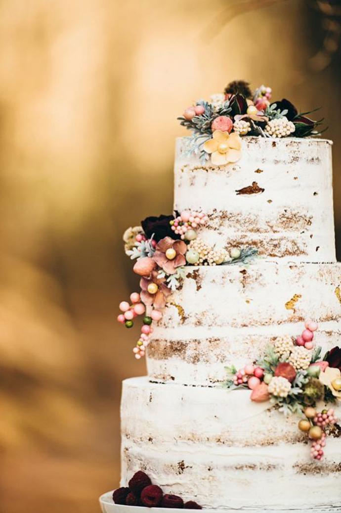nunta toamna-nunta in gradina (2)
