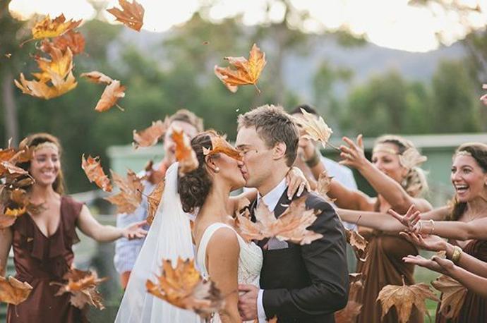 nunta toamna-nunta in gradina (22)
