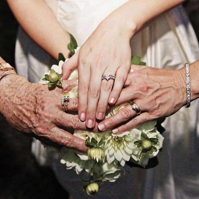 nunta toamna-nunta in gradina (5)