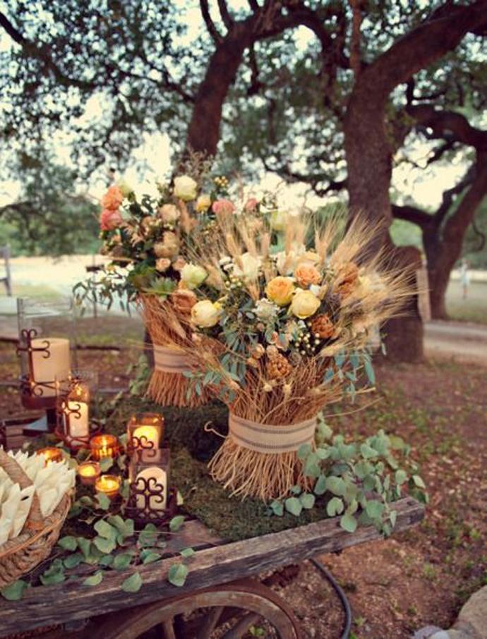 nunta toamna-nunta in gradina (6)