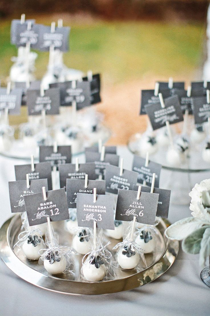 placecard-nunta in gradina (18)