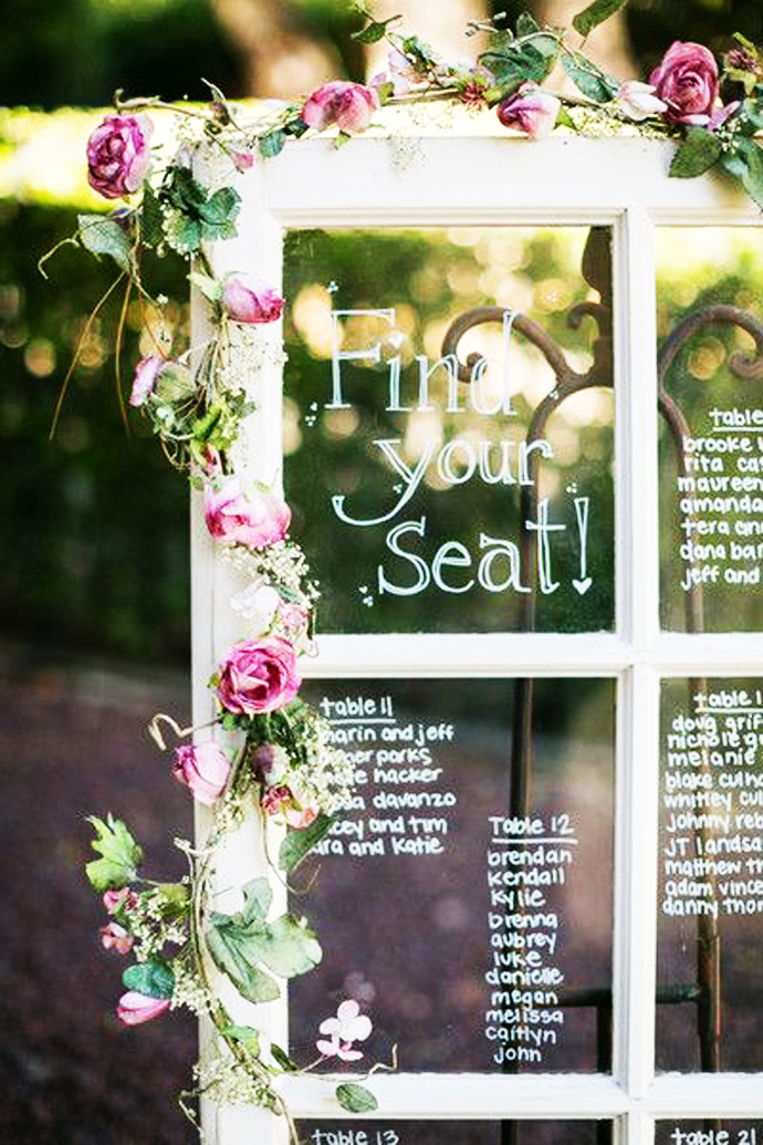 placecard-nunta in gradina (25)