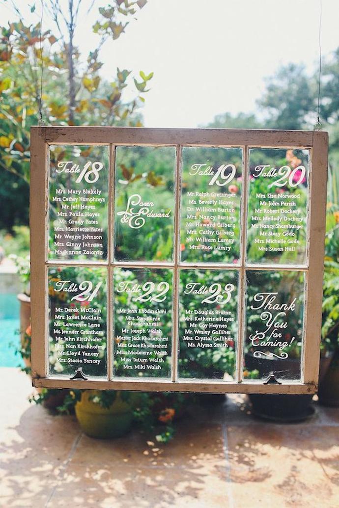 placecard-nunta in gradina (3)