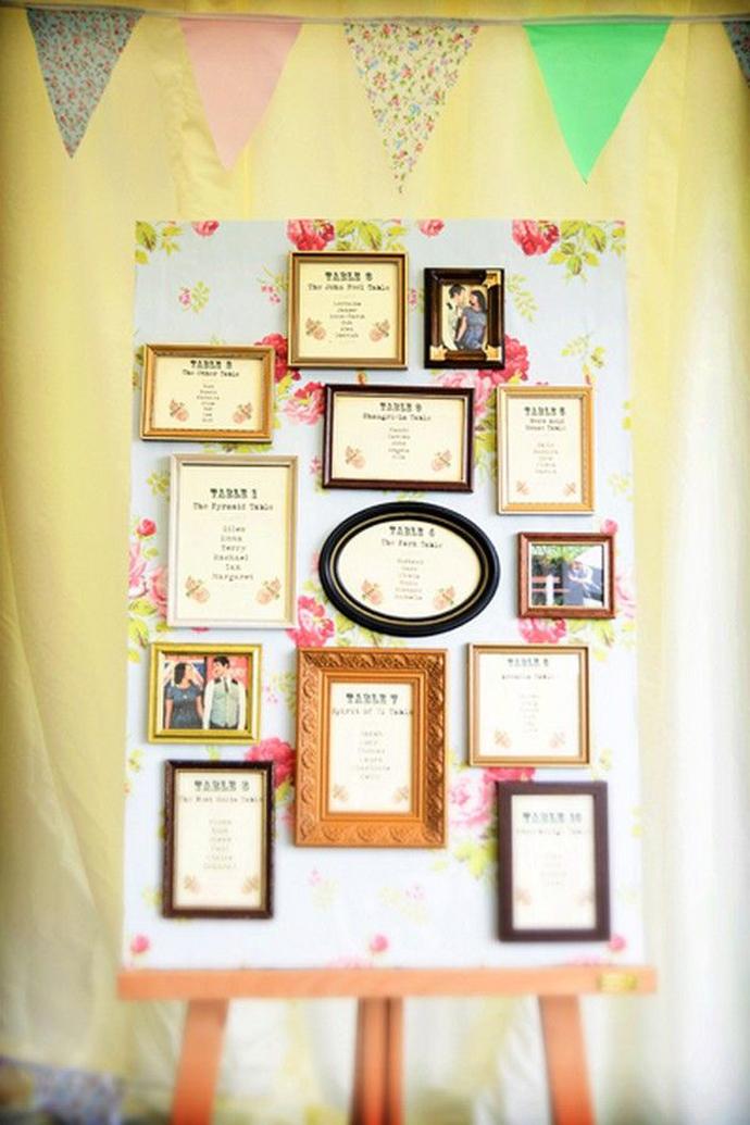 placecard-nunta in gradina (30)