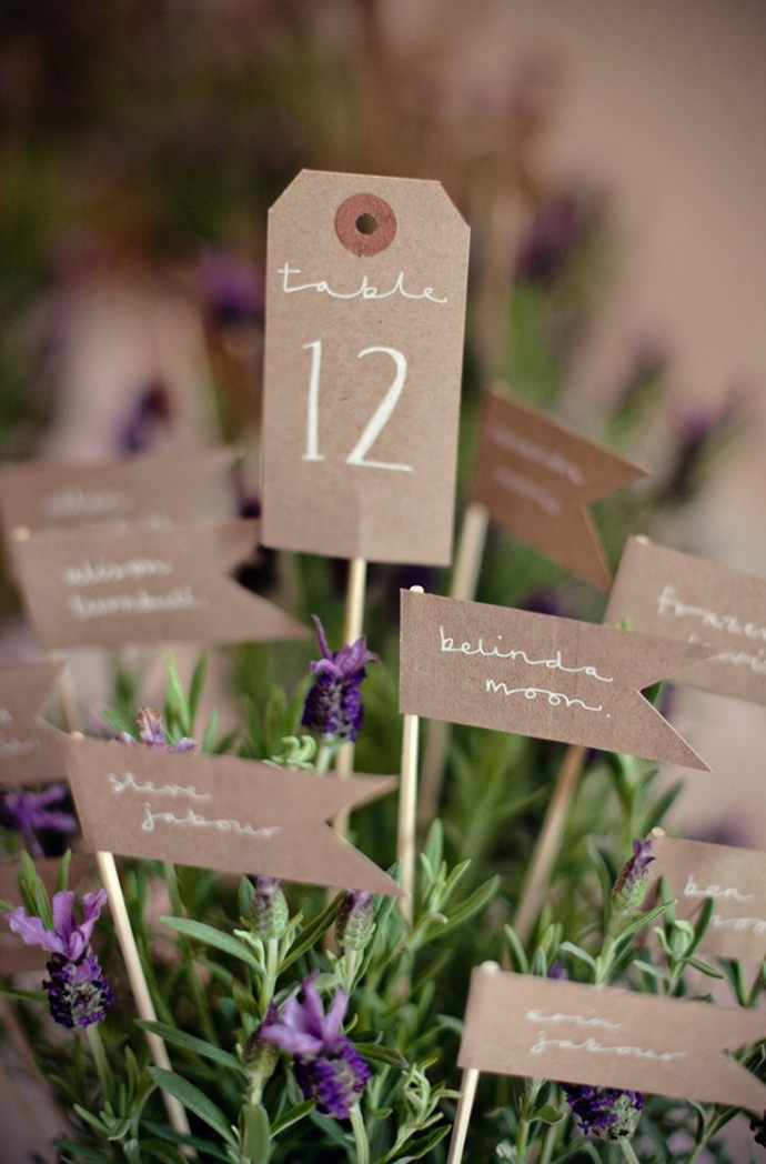 placecard-nunta in gradina (5)