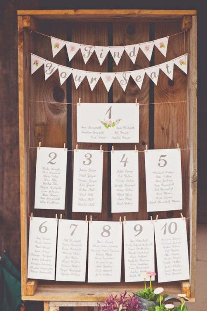 placecard-nunta in gradina (8)