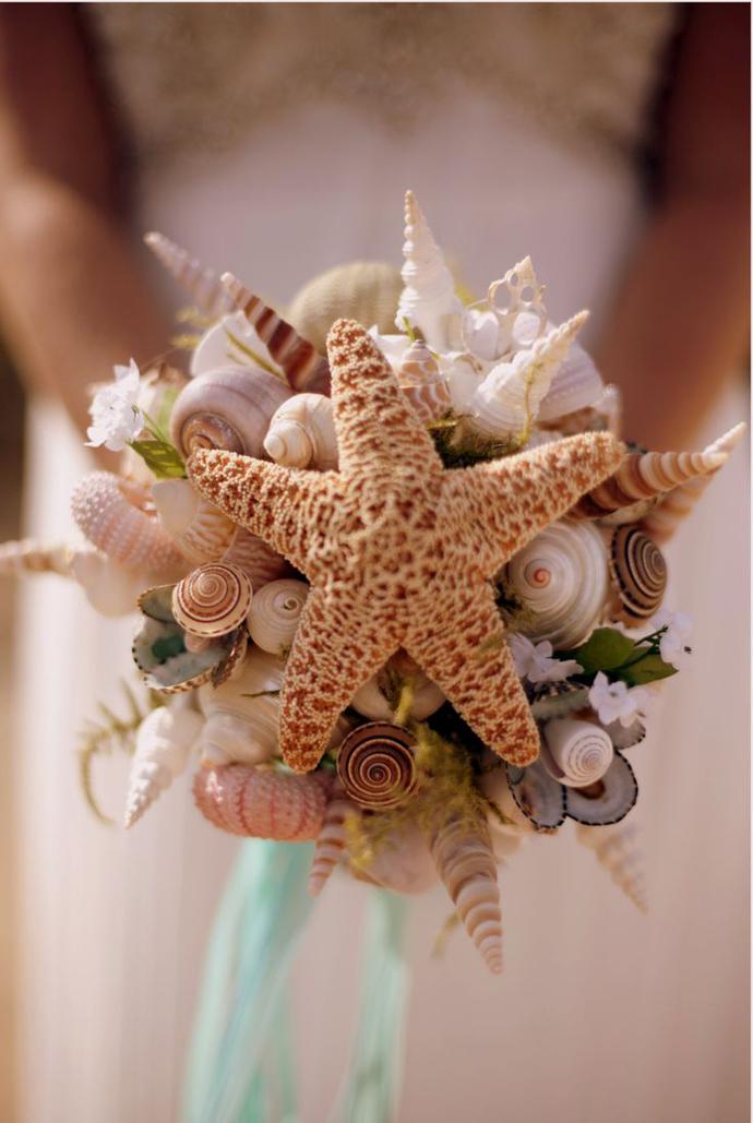 seaside men boutonniere-nunta in gradina (18)