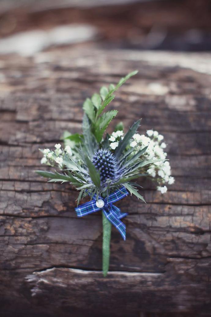 seaside men boutonniere-nunta in gradina (20)