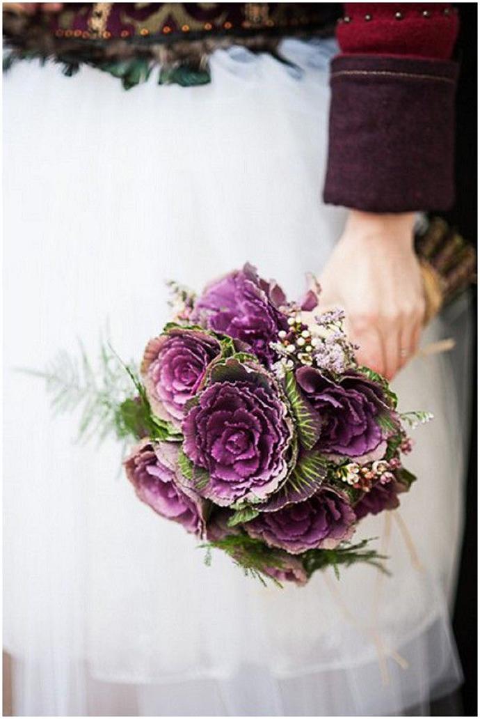 varza decor nunta-nunta in gradina (10)