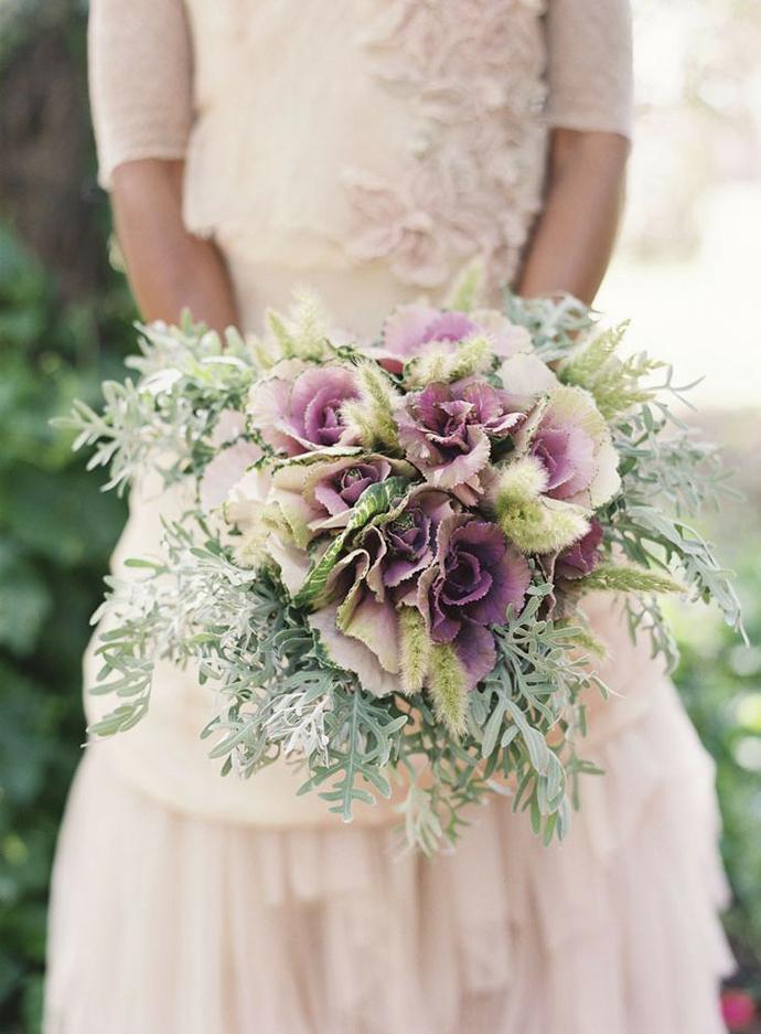 varza decor nunta-nunta in gradina (11)
