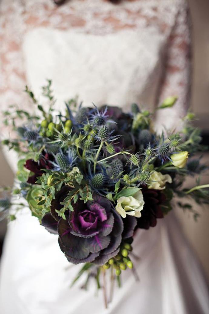 varza decor nunta-nunta in gradina (12)