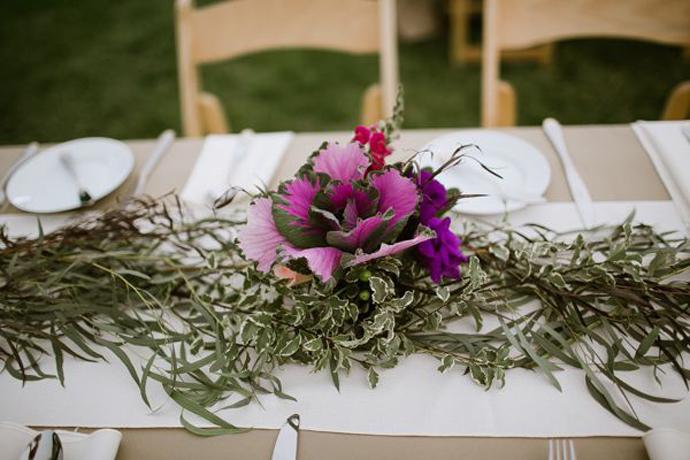 varza decor nunta-nunta in gradina (13)