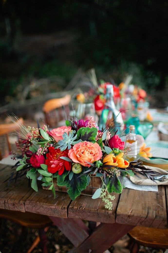 varza decor nunta-nunta in gradina (14)