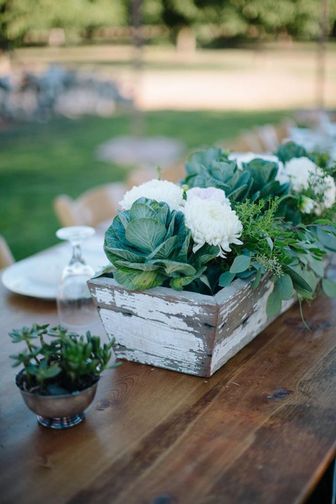 varza decor nunta-nunta in gradina (2)