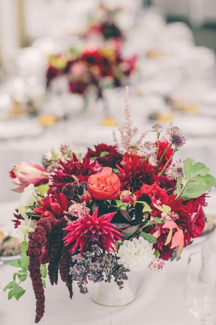 varza decor nunta-nunta in gradina (20)