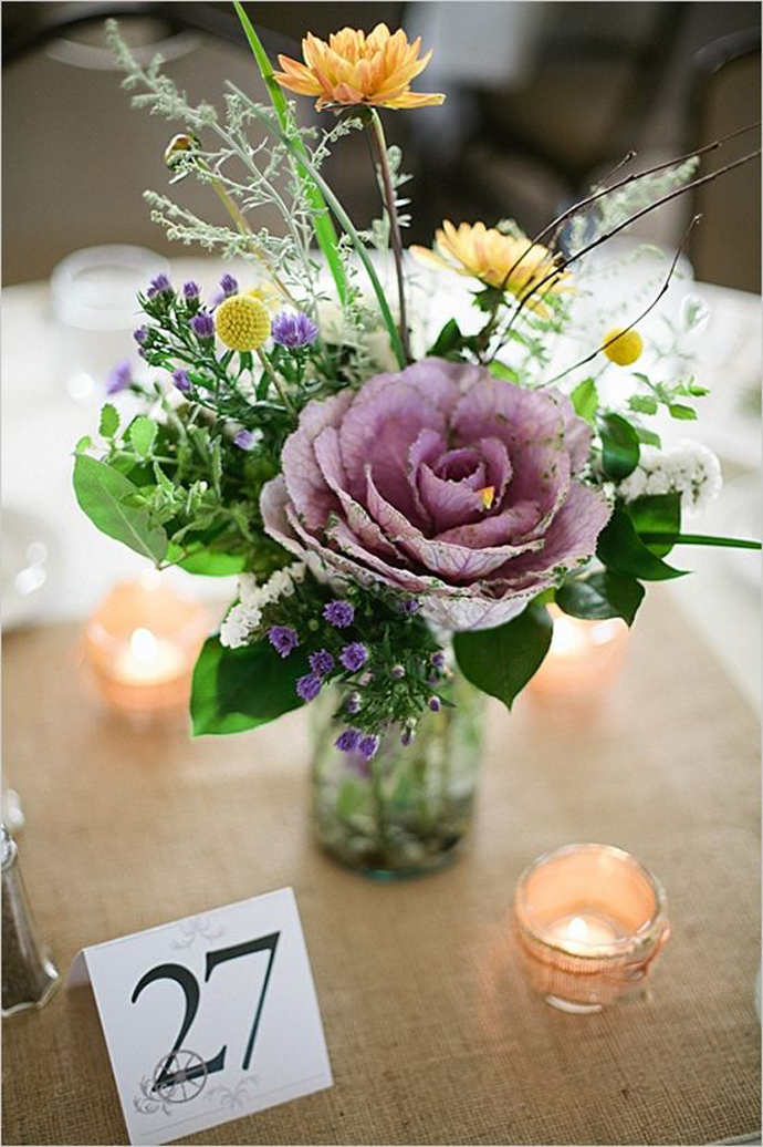 varza decor nunta-nunta in gradina (23)