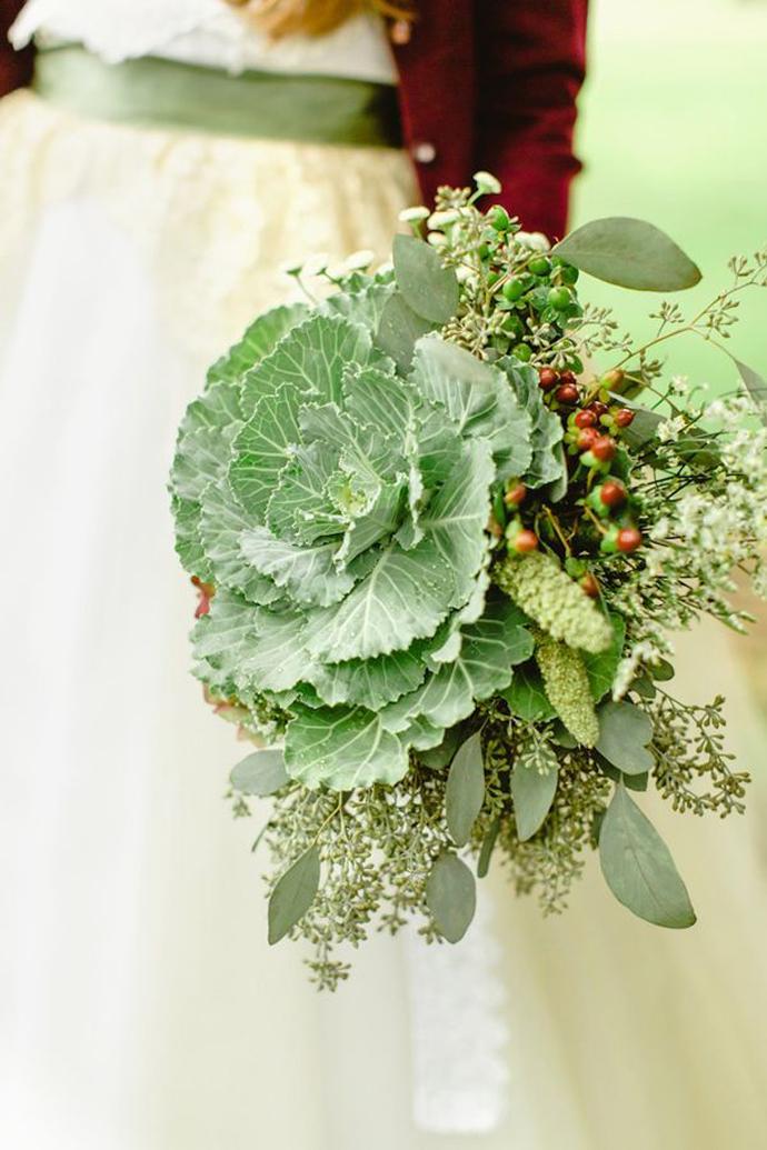 varza decor nunta-nunta in gradina (24)