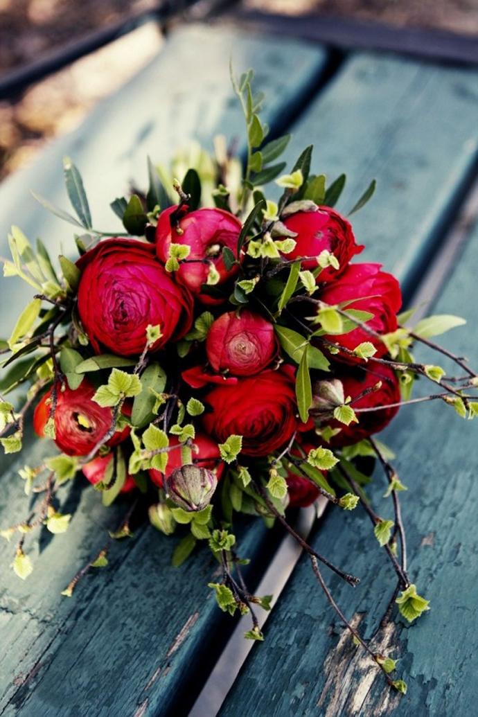 varza decor nunta-nunta in gradina (25)