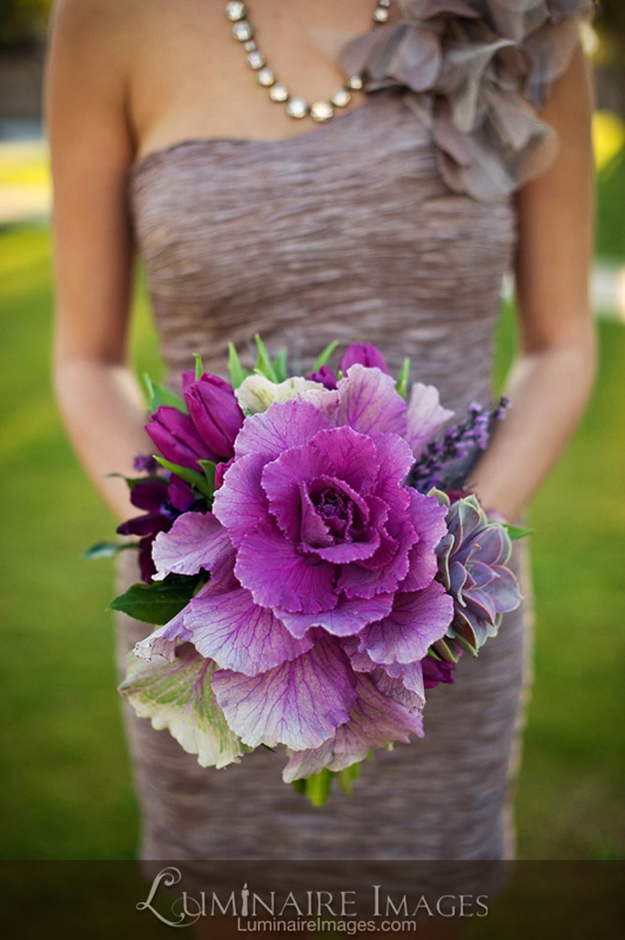 varza decor nunta-nunta in gradina (26)