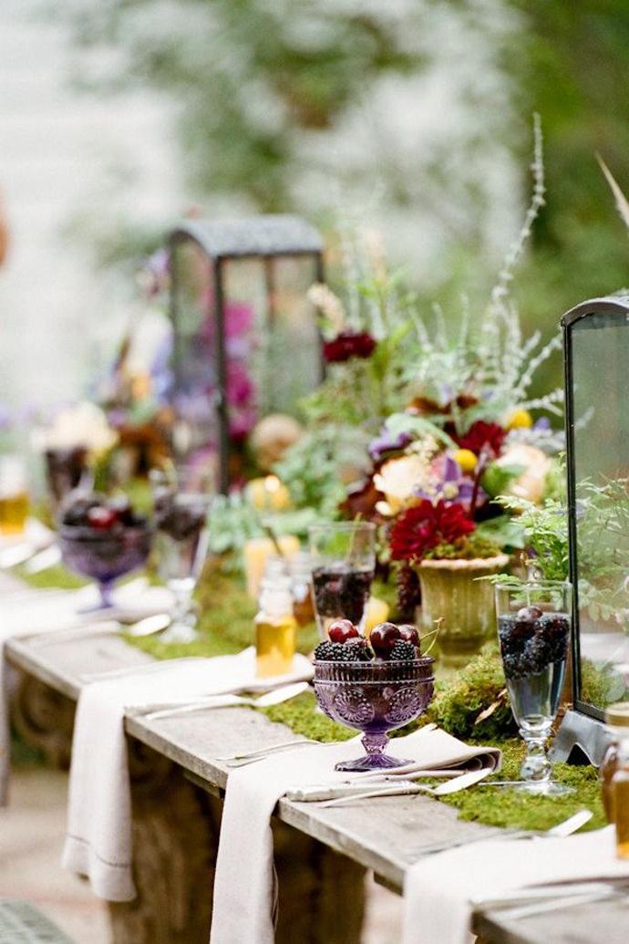 varza decor nunta-nunta in gradina (28)