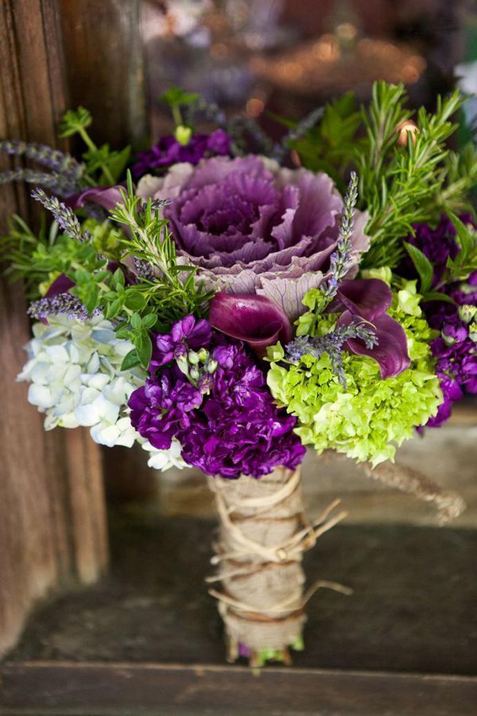 varza decor nunta-nunta in gradina (29)