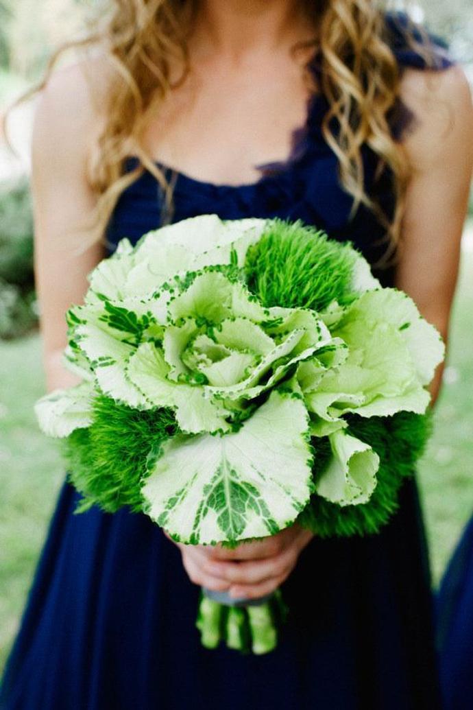 varza decor nunta-nunta in gradina (31)