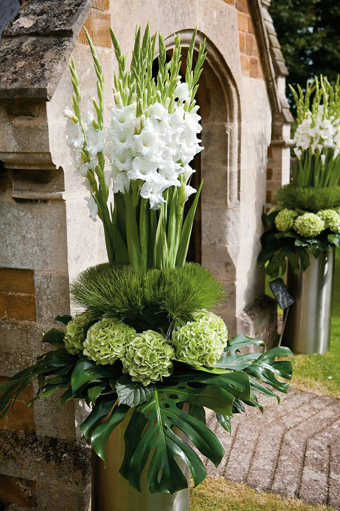 varza decor nunta-nunta in gradina (5)
