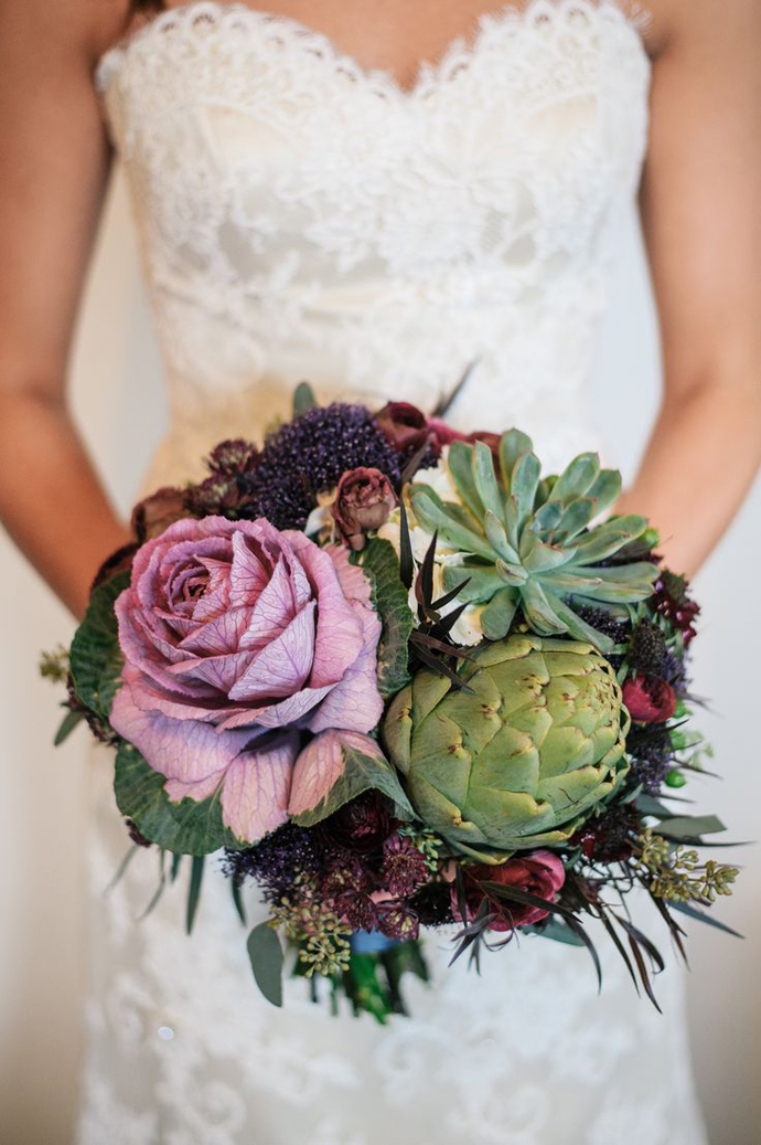 varza decor nunta-nunta in gradina (6)