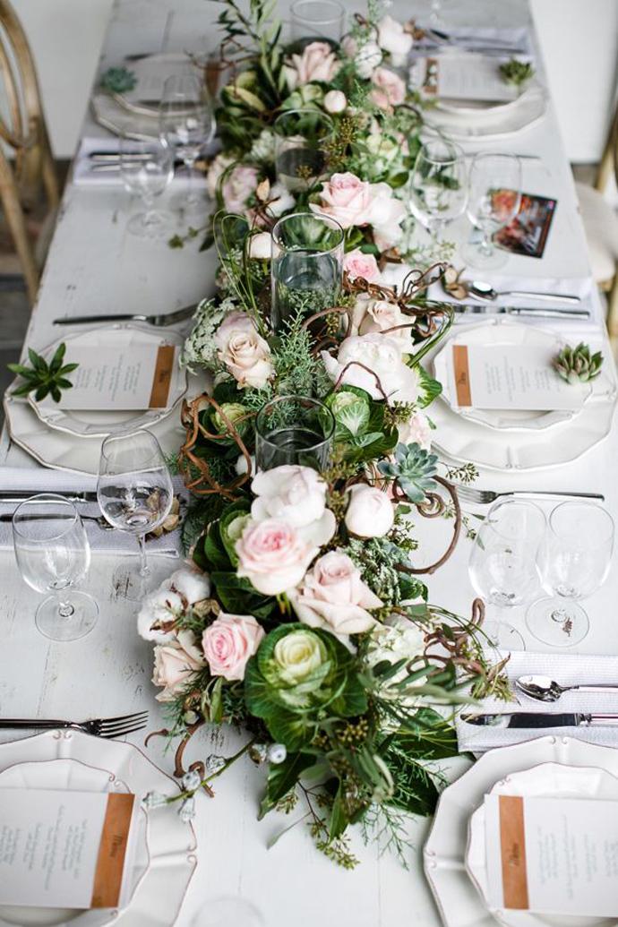varza decor nunta-nunta in gradina (7)