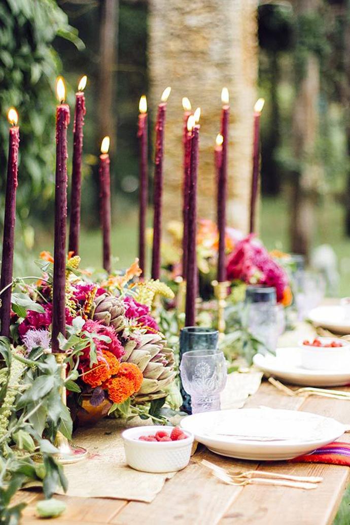 varza decor nunta-nunta in gradina (8)