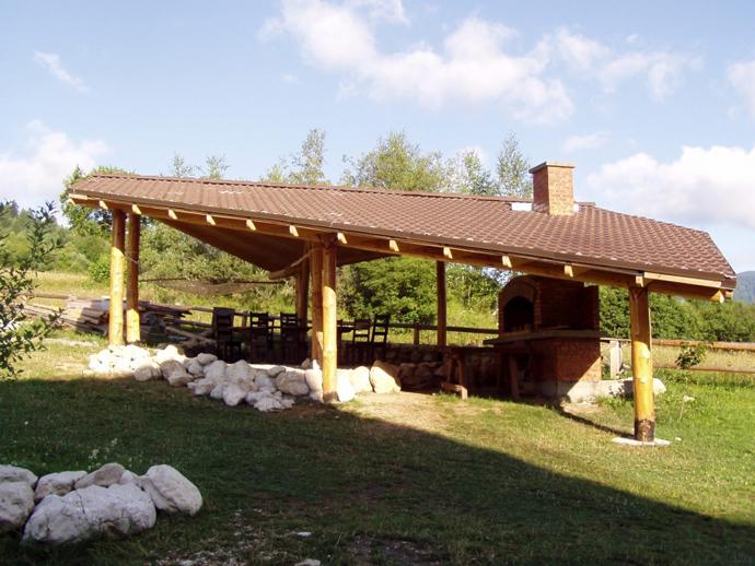 Taverna_Pietrei_Craiului_nuntaingradina (14)