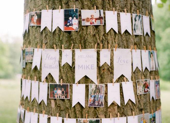 album-nunta in gradina (4)